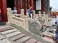 Shenyang Imperial Palace 瀋陽故宮 - panoramio (2).jpg