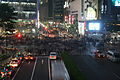 Shibuya Crossing (2562167490).jpg