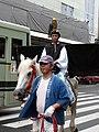 Shijo procession - rider 197135107 bcdd68a1e8 o.jpg