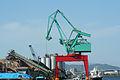 Shikama Wharf 08.jpg