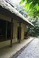 Shikokumura04s3200.jpg