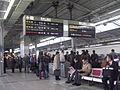 Shin Osaka Station 34.JPG