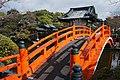Shinsenen Kyoto Japan01s3.jpg