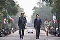 Shinzō Abe and Akie Abe in Mexico City, July 2014.jpg