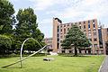 Shirayuri University.jpg