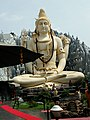 Shiva temple01.jpg