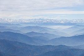 Shivaliks Himalayas Aerial Himachal Feb20 R16 02827.jpg