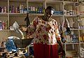 Shopkeeper - Morogoro - Tanzania.jpeg