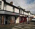 Shops, Groomsport Road, Bangor (4) - geograph.org.uk - 738741.jpg