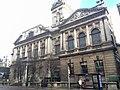 Shoreditch Town Hall, March 2021.jpg