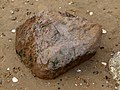 Shoreline, Hunstanton - geograph.org.uk - 1459914.jpg