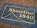 Shoreline plaque Wellington.jpg