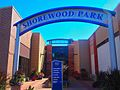 Shorewood Park - panoramio.jpg
