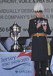 Show des Batchieaux Jersey Boat Show 2013 24.jpg