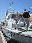 Show des Batchieaux Jersey Boat Show 2013 42.jpg