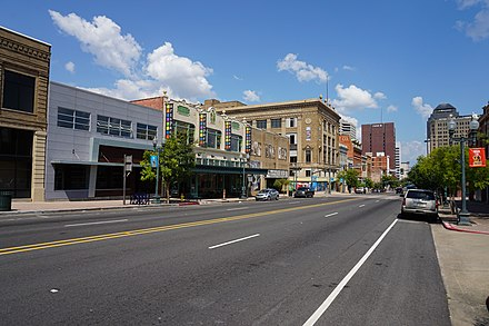 Texas Street Shreveport September 2015 071 (Texas Street).jpg