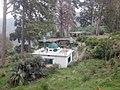 Shrine of Yousaf Bab Tehsil Ambar Mohmand Agency.jpg