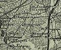 Shubert map - R13L04 (cropped) - Wilniszki.jpg