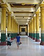 Shwedagon Pagoda and other religious sites 15.jpg