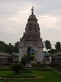 Siddhabhairavi temple mantridi 1.jpg