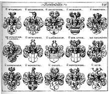 Siebmacher 1701-1705 A126.jpg