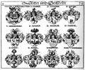 Siebmacher 1701-1705 D079.jpg