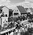 Siedlerfestumzug, Speyer-Nord.jpg