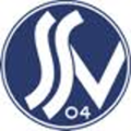 Siegburgersv logo.png