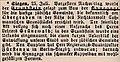 Siegener-Zeitung-1904-Synagoge.jpg