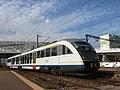 Siemens desiro Romania(2018.10.26) Siemens Desiro SR 20D (43750963340).jpg