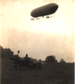 Signal Corps Dirigible No 1 smithsonian-01g.png