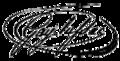 Signatur Joseph Louis Gay-Lussac.PNG