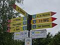 Signs in Serock - 02.JPG