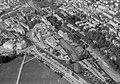 Sihlpapierfabrik Kanal 1968 LBS H1-027869.jpg