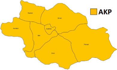 Siirt by-election 2003.png