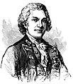 Silas Talbot engraving.jpg