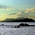 Silhouette from Mahé, Seychelles.jpg