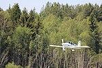 Siljan Airpark 2018 May 09.jpg