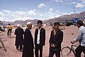 Silk Road 1992 (4367635325).jpg