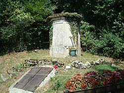 Silley-Blefond-fontaine.JPG