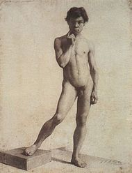 konst naken modeller svart amatör porr webbplats