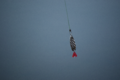 Silver fishing lure.png
