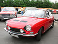 Simca 1200 S 1971 (10108694433).jpg
