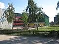 Simmern-Realschule-Plus01.jpg