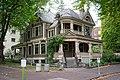 Simon Benson House-1.jpg