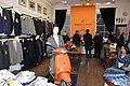 Simon Carter store London.jpg
