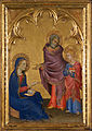 Simone Martini - Christ Discovered in the Temple - Google Art Project.jpg