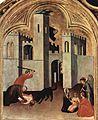 Simone Martini 071.jpg