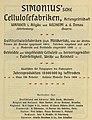 Simonius Cellulose 1900.jpg
