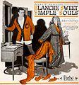 Simple Souls (1920) - Ad 3.jpg
